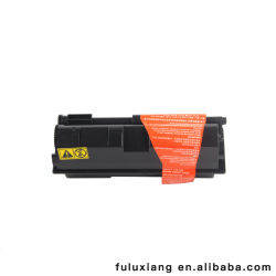 Тз1140/1141/1142/1143/1144 для тонера используется с Fs Ecosys-1035/1135MFP, M2035dn/M2535DN