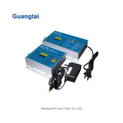 (BGL1000) Optischer SNMP FTTB AGC-Empfänger mit geringer Leistungsaufnahme