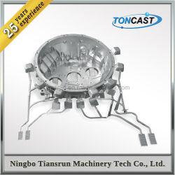 شركة تصنيع المعدات الأصلية (OEM) عالية الجودة في الصين مصنع الموت