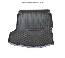 Горячая продажа TPV Car СЛ коврик коврики для Mazda 3