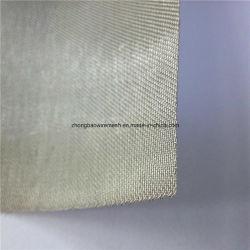 Ss 316, 316L проволочной сетки из нержавеющей стали для фильтрации/Экран Печать/Sheilding экрана