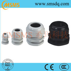 Pressacavi in nylon (tipo PG/MG)