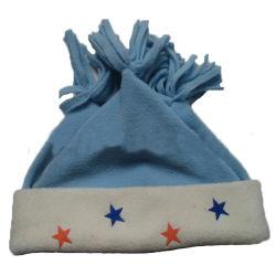 Childrenのための羊毛Skating Hat