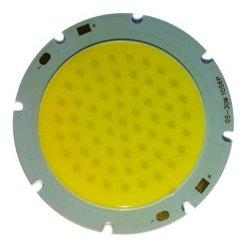 Haute puissance 30W Lumière LED de rafles