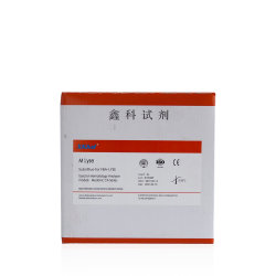 Análisis automático Analizador de Hematología Medonic AC 530 570 610 620 Reactivos de Hematología CBC Lyse