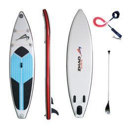 Индивидуального логотипа OEM/ODM лучшая цена продажи с возможностью горячей замены Sup надувной Серф доски для серфинга - лопатку с хорошего качества
