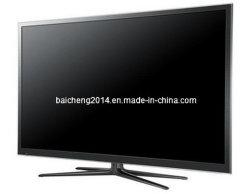Интеллектуальные телевизоры 3D 51-дюймовый плазменный телевизор