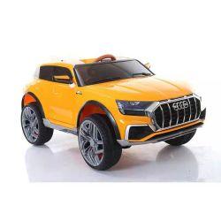 Batería de coche baratos One-Click iniciar un nuevo bebé Coche de juguete para niños Control Remoto Coche Mz-1037