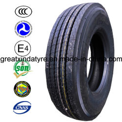 19,5 дюйма бескамерные шины погрузчика и давление в шинах