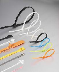 Atadura de Cables de Autoretención (2.5X100)