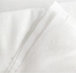 Dispasable coton Serviette de bain pour bébé