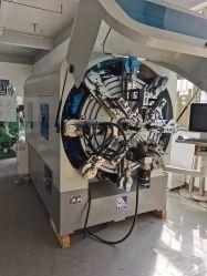 Machine à ressort CNC machine à rotation de fil sans Camless machine à ressort