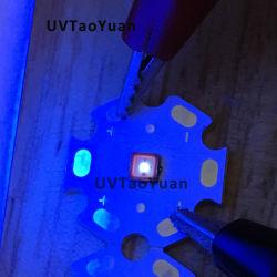 Lâmpada UV 265nm UVC luz de LED para desinfecção de Ar