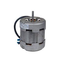 100% 完全銅線 AC コンデンサ電気単相モータ エアベンチレータ / レンジフード用