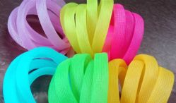 Manicotto di protezione espansibile Braided del manicotto del tubo della maglia del cavo dell'animale domestico