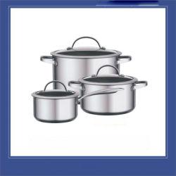 OEM Nouveau en acier inoxydable Ustensiles de cuisine de Camping