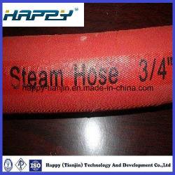 Rouge Non-Conductive flexible basse pression de vapeur