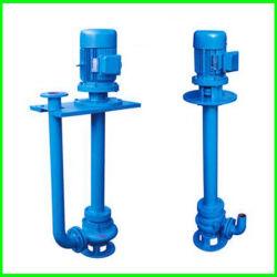 Hohe Hauptabwasser-Pumpe der Flüssigkeit