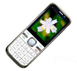 Vendre Original C5 Téléphone cellulaire C5-00 Téléphone Mobile pour tems
