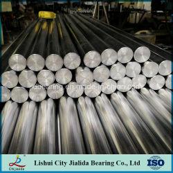 Хорошее качество и дешевые утюг стальной стержень 25мм вал линейного перемещения с ЧПУ (WCS25 SFC25)