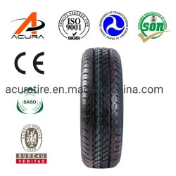 165/70R13, 185/60R14, 195/50R15, 195/55R15 шинами 195/60R15 Производство Semi-Steel Car/PCR/Passanger/Coche/Carro/Voiture шины и давление в шинах