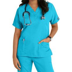 في مخزون عالة عمليّة بيع حارّة يدعك بيع بالجملة لأنّ يدعك دعوى طبيّة نمو نساء ممرّض دكاترة [سكروب] [سويتس] [هوسبيتل] [أونيفورمس]