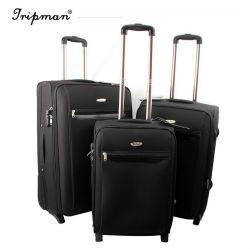 حقيبة السفر رويال بولو حقيبة السفر في المنزل الملكي حقيبة الأمتعة Vantage حقيبة السفر في عام 2018 كاثي لين