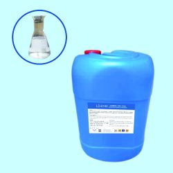 Membrana de osmose inversa fungicida líquido normalizado com bactericida comburentes