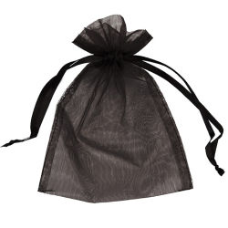[ودّينغ جفت] تكّة [أرغنزا] حقيبة صغيرة