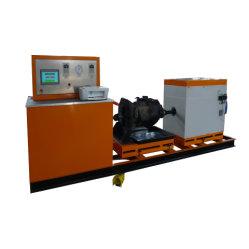 Het Testen van de Versnellingsbak van de Proefbank van de Transmissie van Forn Automatische Machine