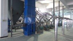 Leitungskabel-Säure-Batterie-Projekt/graue Leitungskabel-/Barton-Maschinen-/Barton-Tausendstel-Pflanze/Kugel-Tausendstel-Maschine