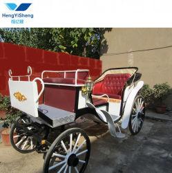 Марафон лошадь обращено каретки для продажи мини-пони лошадь каретки