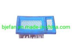 603141 0157193 Briggs und Stratton vor Filter-Luftfilter