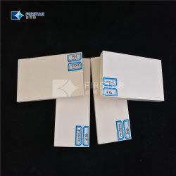 GB Abrasion-Resistant Padrão Revestimentos cerâmicos de Alumina em ciclones Producer