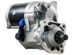 Для запуска двигателя Caterpillar 3114, 3116, 2-2263-ND, 113237, 3e5382, 1280005720, 1280005721