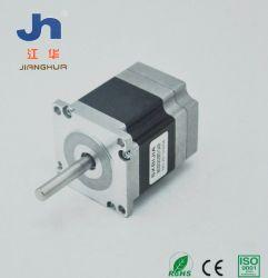 Электродвигатель Picanol быть305382 шагового двигателя