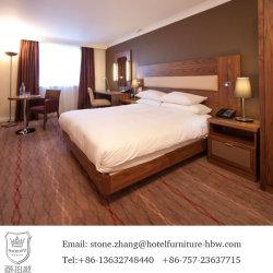 판매를 위한 중국 공급자에게서 새로운 디자인 호텔 방 가구