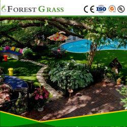 Vs Man-Made Zetten Greens Hot Sale Synthetisch Gras