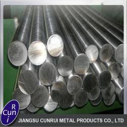 ASTM A276 201 316 304 309 310S luminosos da haste de aço inoxidável / Barra de aço inoxidável