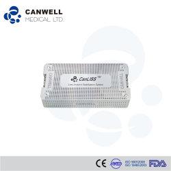 넓적다리 Tibial 잠그는 격판덮개를 위한 병원 장비 정형외과 외과 기구