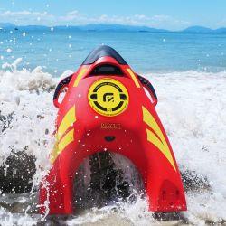 Sicherheits-Rettungsfahrzeug-Überlebens-Hydrauliktank-Rettungs-Hilfsmittel