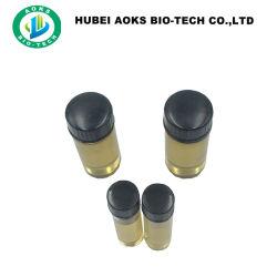 CAS 84434-11-7 Tpo-L para as existências de produtos químicos