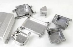 personalizado de Plástico Preto Produto/Parte Carro/licença de automóvel da estrutura da placa
