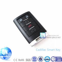Auto Touche Intelligente pour Cadillac Buick FCC ID Nbg009768t