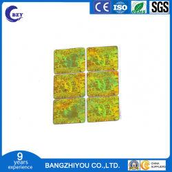 90GSM 75%Cotton 25% Leinenpapier-Sicherheits-Papier-wasserdichtes Sicherheits-Papier