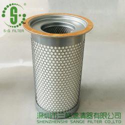 Replicatiekit 9m3 luchtcompressor Part Air Oil Separator 4930252131 dB2132 0la0075 Le17011X