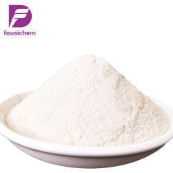 Usine de l'API d'alimentation de qualité supérieure intermédiaire intermédiaire pharmaceutique Milbemycin oxime CAS 129496-10-2 médecine Pet additifs