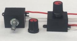 0-10 В пассивный регулятора яркости освещения приборов для светодиодный индикатор