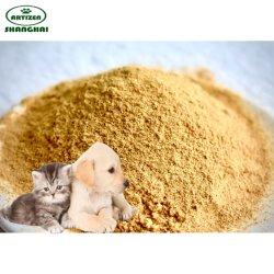 Saccharomyces cerevisiae Additif de culture par le médecin de l'équipe de l'alimentation animale des bactéries des enzymes