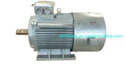 20kw 500tr/min Régime bas de l'alternateur à aimants permanents pour l'utilisation de Génération de vent/hydro